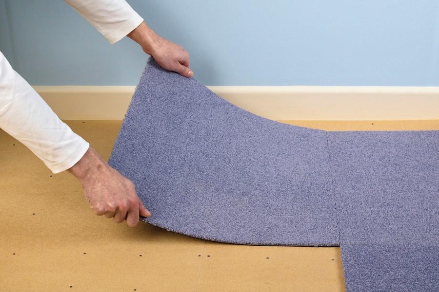 finnish-fibreboard