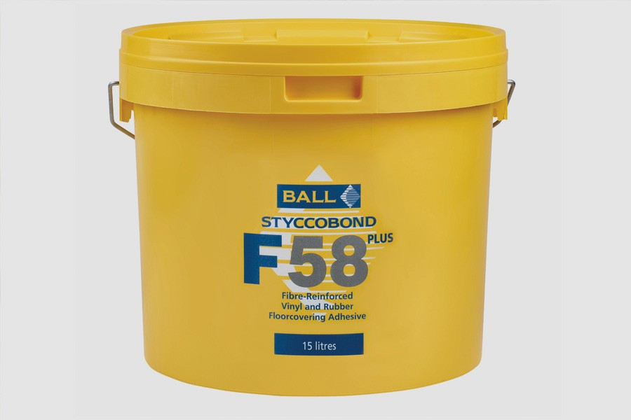 f-ball