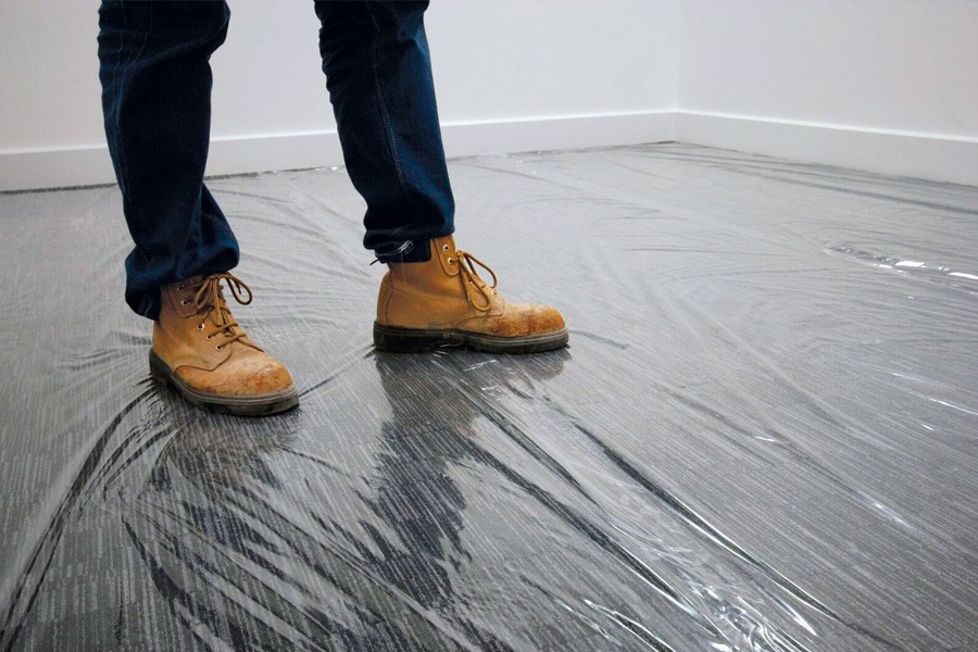 temporary-flooring-protection
