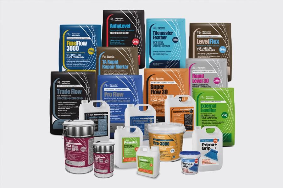 tilemaster-adhesives